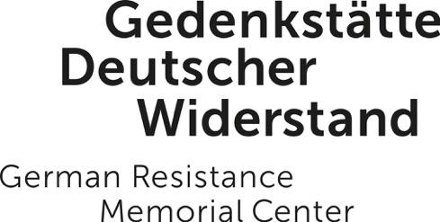 GDW_Logo_deutsch+englisch_schwarz_rgb.jpeg