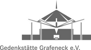 GG_Logo_dunkelm.Schrift