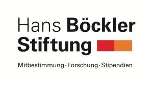 HBS_Logo_4C